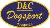 Dogsport.fi / Dog & Cat